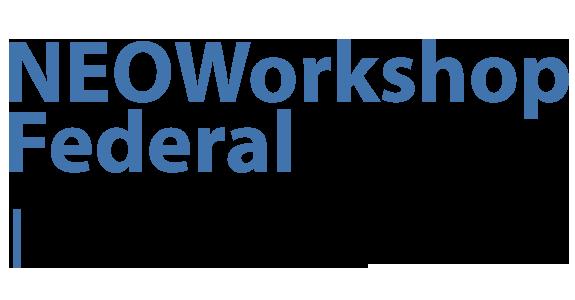WorkShop 2017